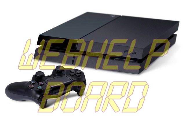 Cómo compartir juegos de PS4 usando PSN