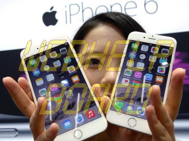 Cómo comprobar la garantía de Apple iPhone