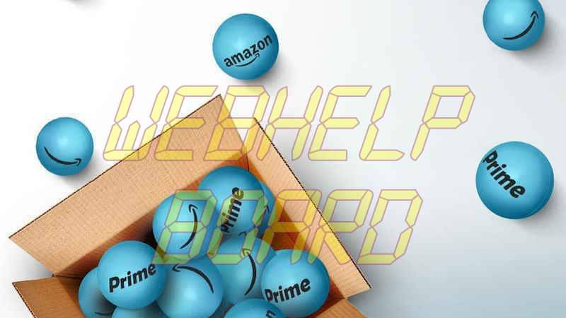Cómo convertirse en miembro principal de Amazon, Cuál es la cuota de membresía y cómo disponer de la versión de prueba gratuita