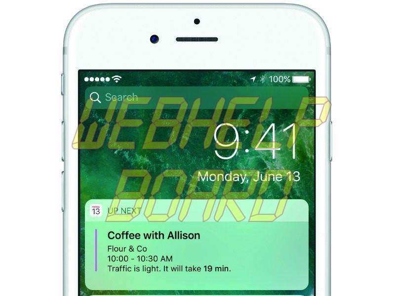 Cómo descargar e instalar iOS 10 Beta en iPhone, iPad o iPod touch