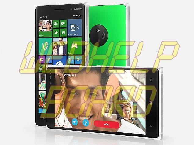 Cómo descargar e instalar la vista previa técnica de Windows 10 para teléfonos