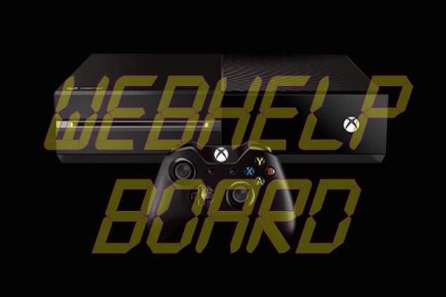 Cómo hacer capturas de pantalla en la Xbox One y compartirlas