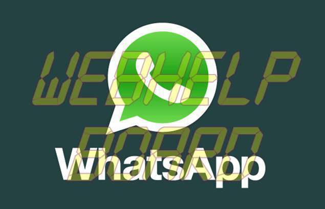 Cómo hacer una copia de seguridad de los mensajes de WhatsApp