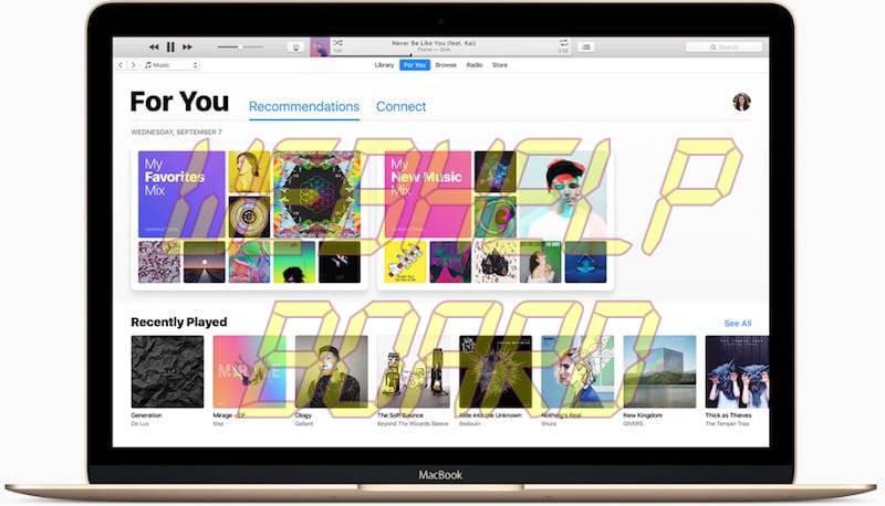 Cómo hacer una copia de seguridad de tu iPhone, iPad, iPod touch a través de iTunes o iCloud