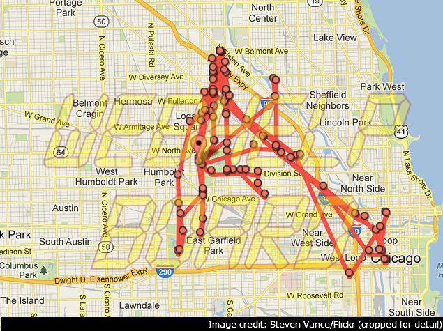 Cómo impedir que Google y otros servicios realicen el seguimiento de su ubicación