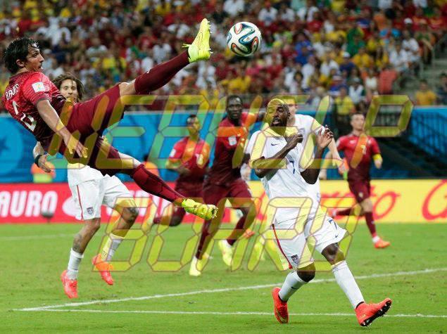 Cómo seguir la Copa del Mundo más allá del vídeo en directo