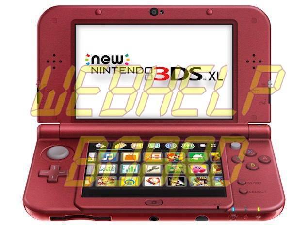 Cómo transferir tus juegos y configuraciones de una consola Nintendo 3DS a otra