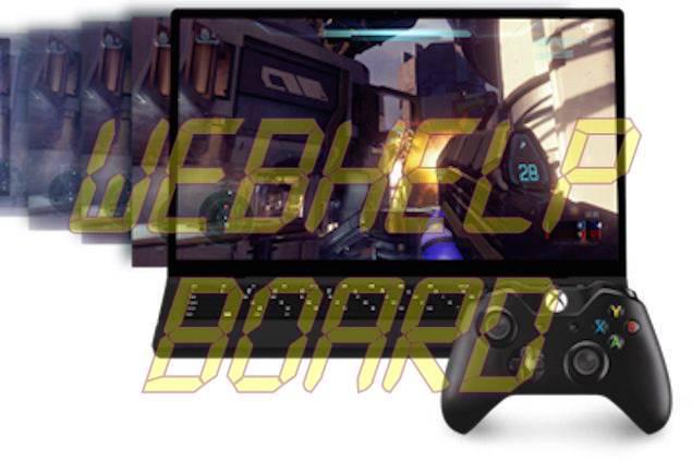 Cómo transmitir por secuencias y jugar a juegos de Xbox One en equipos y tabletas con Windows 10