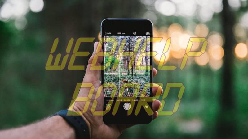 Cómo ver, editar y eliminar la ubicación y otros datos EXIF de sus fotos
