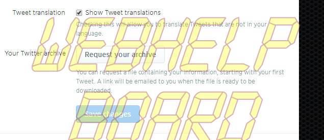 Descargar_Twitter_data.jpg