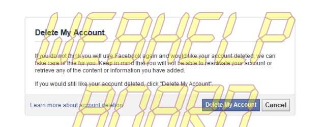 Facebook__delete_account.jpg
