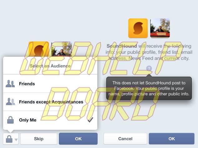 Facebook_soundhound_iOS.jpg
