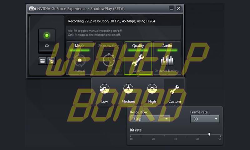 geforce-experience-shadowplay-screenshot.jpg