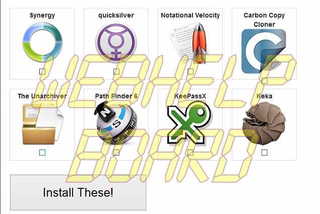 Get_Mac_Apps_Installer.jpg
