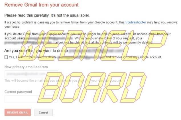 Gmail_remove_account_635.jpg