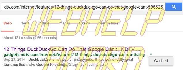 google_cache_duckduckgo.jpg