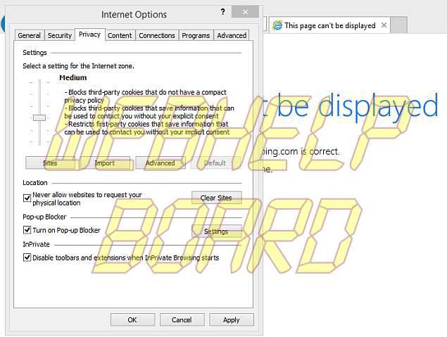 Internet_explorer_privacy.jpg