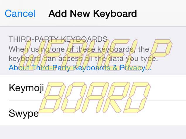 iOS_8_keyboard_add.jpg