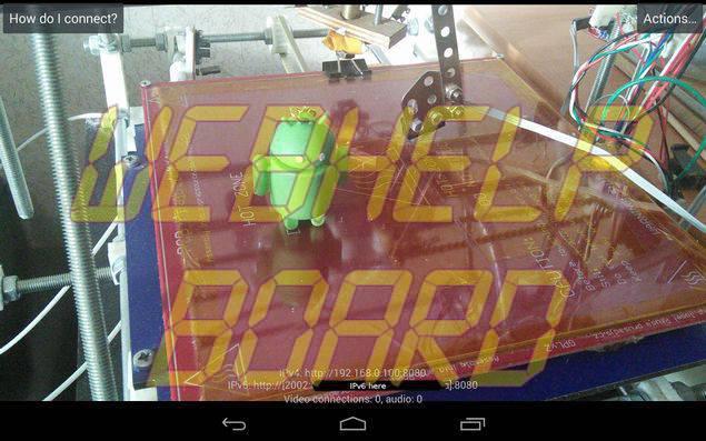 ip_webcam_google_play.jpg