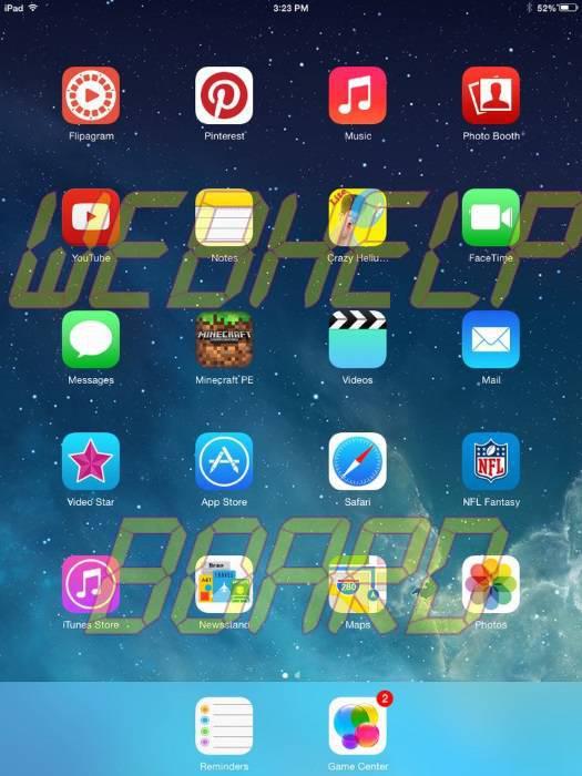 ipad-app-screen