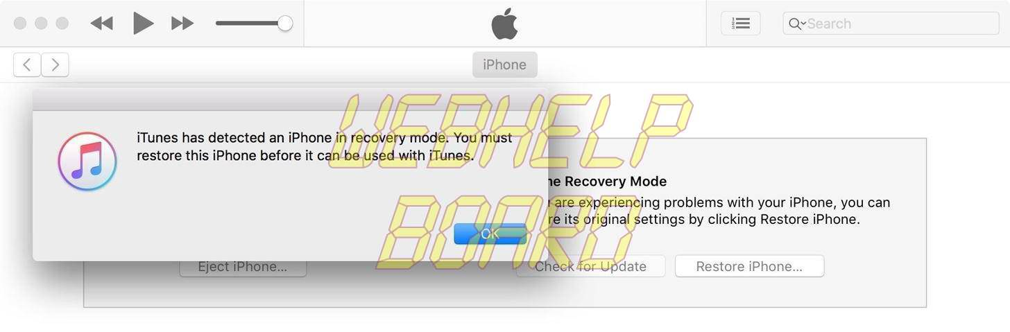 iphone-xs-max-iphone-xs-iphone-xs-iphone-xr-dfu-restore-charging-issue