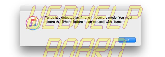 iTunes Prompt-1