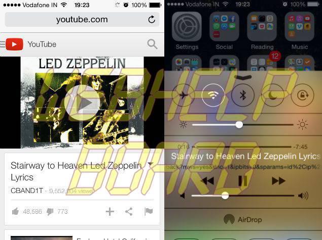 Las mejores aplicaciones y sitios que convierten YouTube en un Jukebox para tu PC, Android o iOS