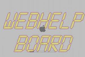Mac muestra una pantalla gris de muerte después del inicio