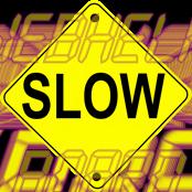 mac slow