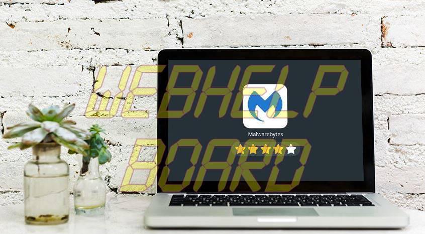 malwarebytes-for-mac-review