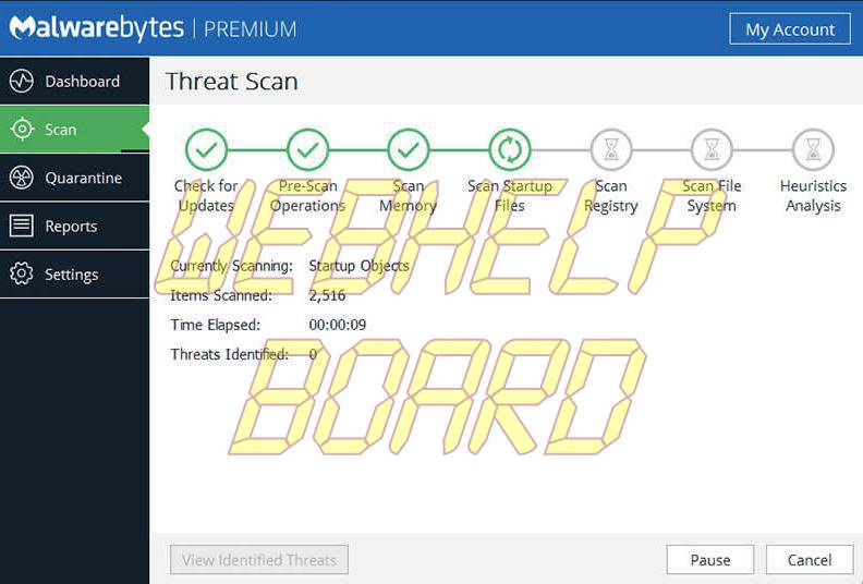 malwarebytes-for-mac-scan-interface
