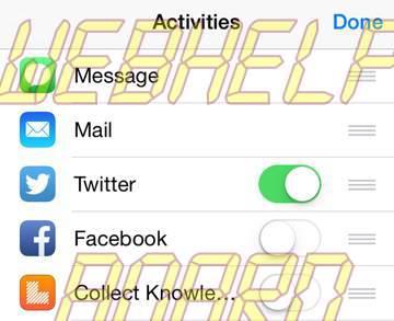 share_sheets_screenshot.jpg