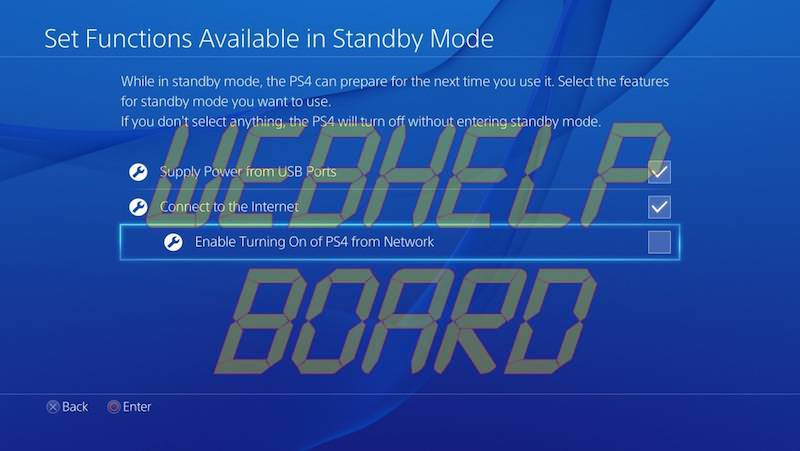 standby_mode_functions_ps4.jpg