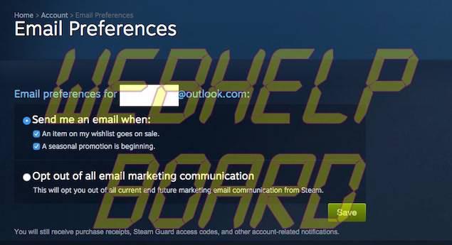 steam_notification_settings.jpg
