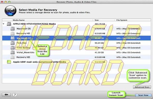 Recuperación de fotos Cómo recuperar fotos y archivos borrados de una tarjeta de memoria SD