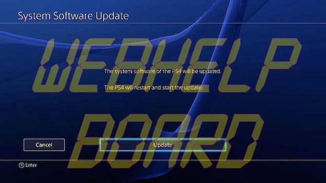system_software_update_ps4_sony.jpg
