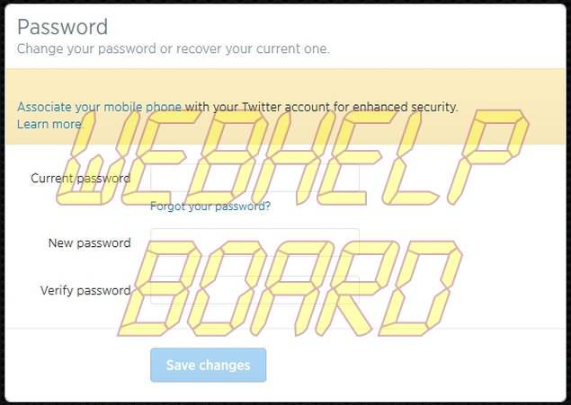 Twitter_change_password.jpg