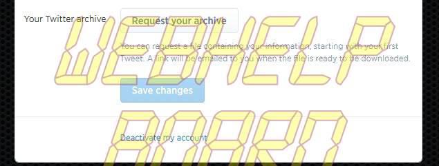 Twitter_delete_account.jpg