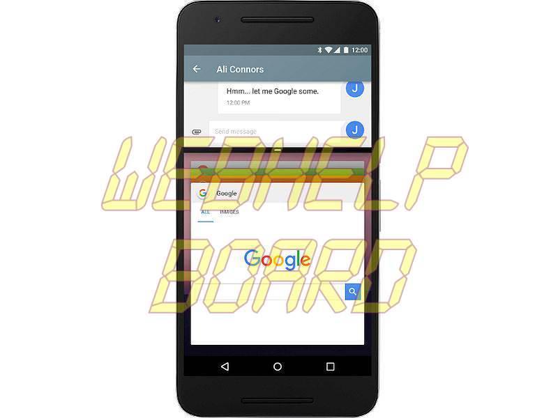 Vista previa del desarrollador de Android N : Cómo instalarlo