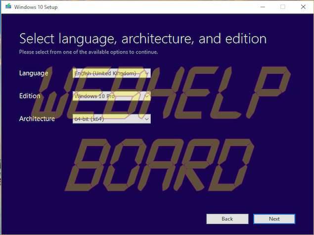 windows_10_usb_select_language_ndtv.jpg