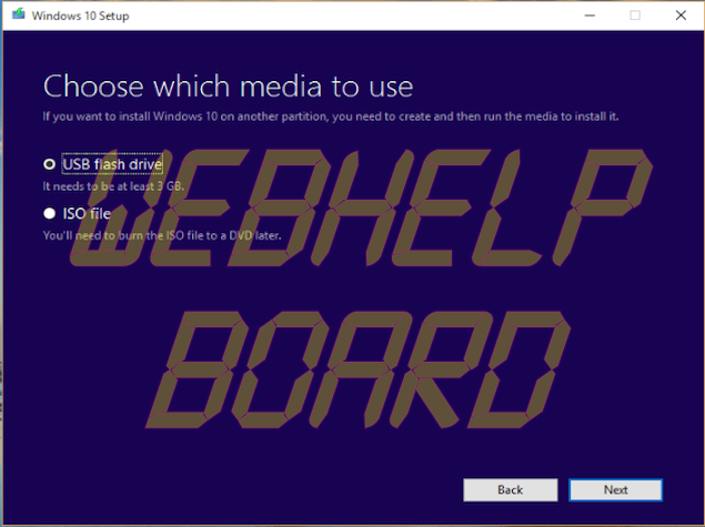 windows_10_usb_select_media_ndtv.png