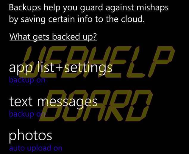 windows_phone_backup_1.jpg