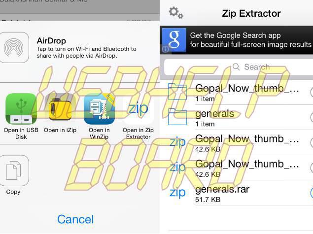 Zip_Extractor_635.jpg