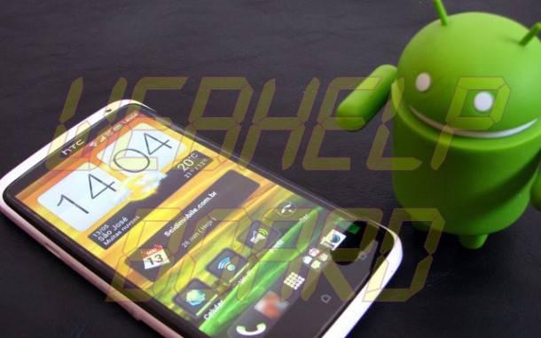 8895  640x400 img 0104 610x381 - Novo script corrige o multitasking do HTC One X