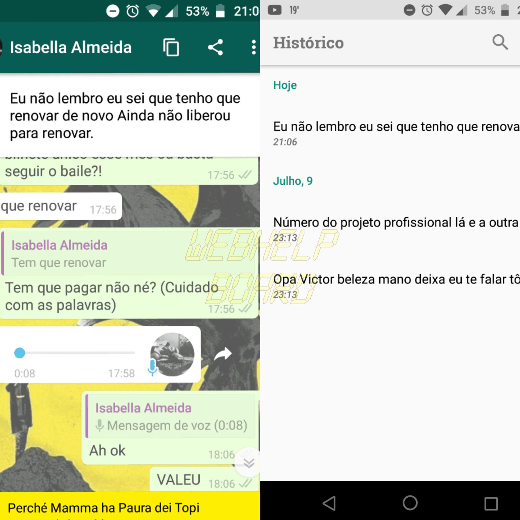 PicsArt 07 13 09.10.41 - WhatsApp: saiba como converter as mensagens de áudio para texto