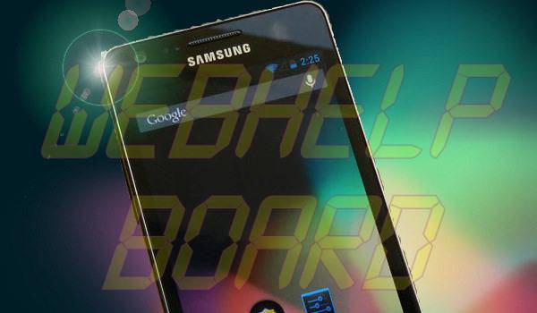 banner s2 i9100g tw5 banner image 120901 - Sapir CyanogenMod 10 Android 4.1.2 Jelly Bean para o Samsung Galaxy S2 GT-i9100