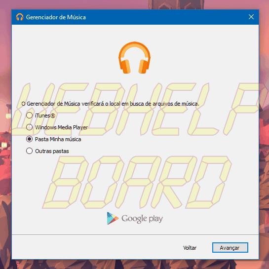 google play music gratis 13 - Como usar o Google Play Music para tocar música de graça