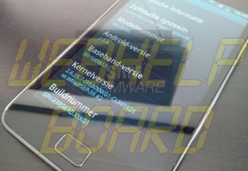 gsmarena 001 500x345 - Atualização do Galaxy S II para a versão 2.3.4 Gingerbread já disponível (leak)