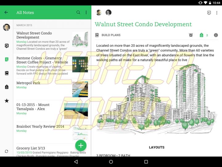 img10 720x540 - Tab S3: confira apps essenciais e como usar dois aplicativos ao mesmo tempo