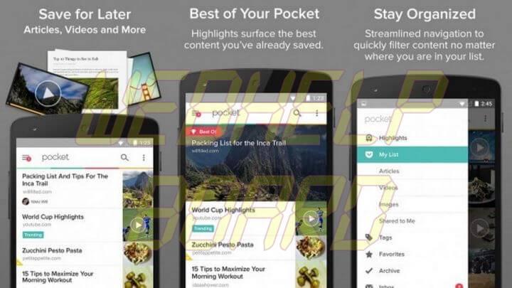 img9 720x405 - Tab S3: confira apps essenciais e como usar dois aplicativos ao mesmo tempo